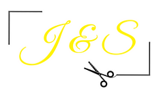 J&S (3).png